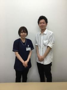 岩田さん写真